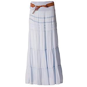 FASHION YOU WANT Women's Skirt