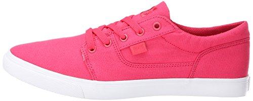 DC para Shoes W Bajas TX Tonik Mujer Zapatillas RZRqwarxz