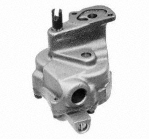Melling M77 Replacement Oil Pump (Moly 60)