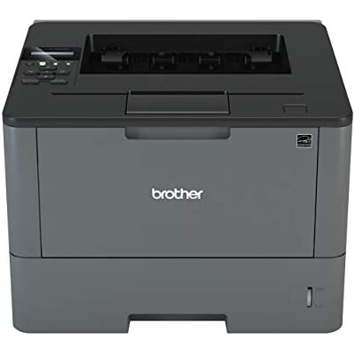 brother-monochrome-laser-printer-5