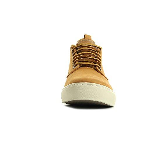 Advnt Boots Timberland C3348A Cupsl Chuk W6WnYx