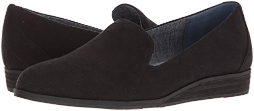 Dr. Scholl's Shoes Women's Dawned Loafer