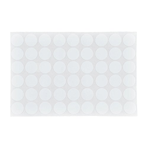 Compare Price Kitchen Cabinet Cover Sheet On