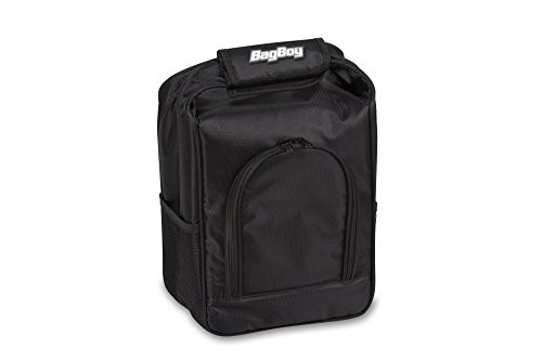 bag-boy-cooler-bag-black