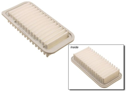 toyota air filter. Black Bedroom Furniture Sets. Home Design Ideas