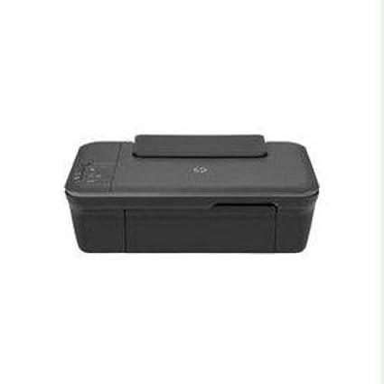 amazon com hp deskjet 1055 j410e inkjet multifunction printer rh amazon com hp designjet 1055cm printer manual hp designjet 1055cm printer manual