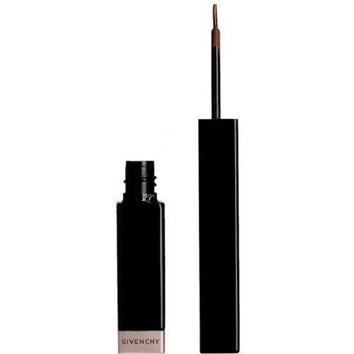 Givenchy Parad' Eyes Fluid Eye Liner - #2 Brown Legend 3ml/0.1oz