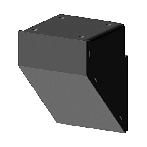 Deck Lighting For Aluminum Railings