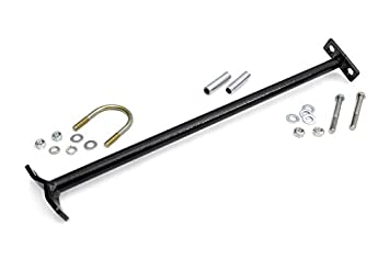 31VHig2s9GL._SX355_ amazon com rough country 1154 steering box brace for jeep 87 Circuit Breaker Box at panicattacktreatment.co