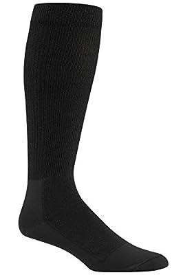 Wigwam Men's Snow Whisper Pro Ski Socks