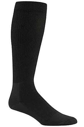 Wigwam Snow Whisper Pro Socks Black MS