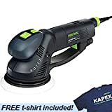 Festool RO 150 FEQ Rotex Sander For Sale