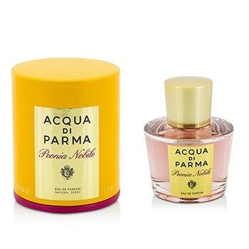 Acqua Di Parma Peonia Nobile Perfume 50 ml 8028713400018
