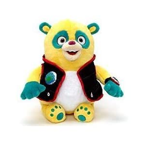 Disney Special Agent Oso 14 Inch Plush Special Agent Oso - 31VHs8hnP6L - Disney Special Agent Oso 14 Inch Plush Special Agent Oso