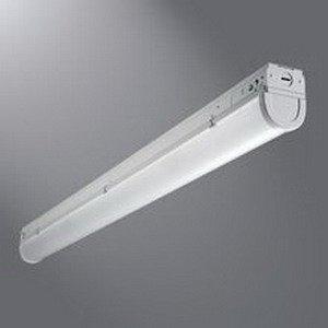 Cooper Lighting SNLED LD1 30 LN UNV L840 CD1
