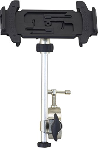 Peavey Tablet Mounting System II (03027070)