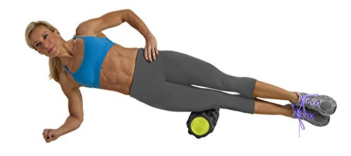 GoFit Extreme with 24-Inch