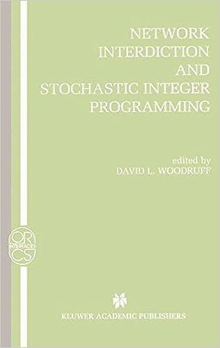 Ebook integer programming