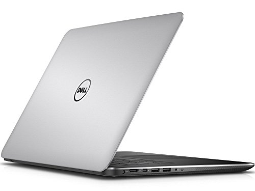 "(2018 Dell Latitude E7440 14.1"" Flagship Business Ultrabook Laptop Computer, Intel Core i7-4600U up to 3.3GHz, 8GB RAM, 256GB SSD, Bluetooth 4.0, HDMI, Windows 10 Professional (Renewed))"
