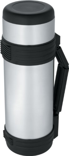 thermos-nissan-34-ounce-stainless-steel-bottle-with-folding-handle
