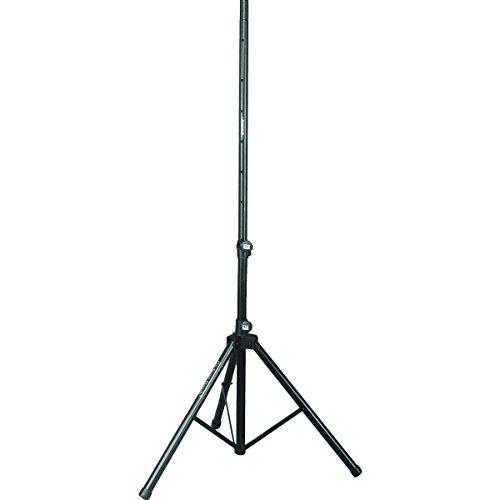 On Stage SS7761B All-Aluminum Tripod Speaker (Stage Tripod)