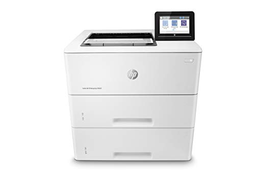 HP Laserjet Enterprise M507x with One-Year, Next-Business Day, Onsite Warranty (1PV88A)