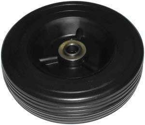 Hayter Genuine 300153 6-inch Wheel