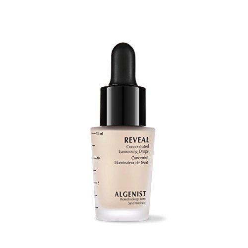 Algenist Skin Care Products - 2