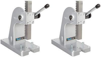 PanaVise 502 Precision PanaPress (2-(Pack))