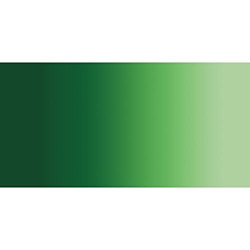 Mijello Mission Gold Wc 15ml Chromium Oxide Green ()