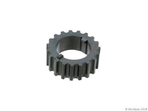 Oes Genuine Crankshaft - OES Genuine Crankshaft Gear for select Volvo 240/940 models
