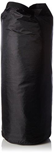 Black crevice impermeable Pack acumulación Dry Bag bolsa de 25L y 30L 1