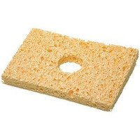 Antex RS1 - Antex Tip-Cleaning Sponge for ST4 Soldering Iron Stand