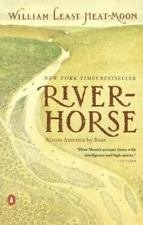 River-Horse (Horse River)