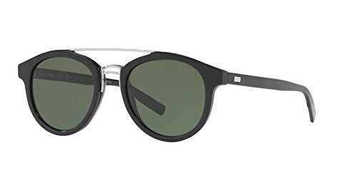 lunettes de soleil les pop stars lunettes nouveau cycle des lunettes de soleil les hommes coréens élégant visage rond les yeuxNoir mat (tissu) bYn4sKhV