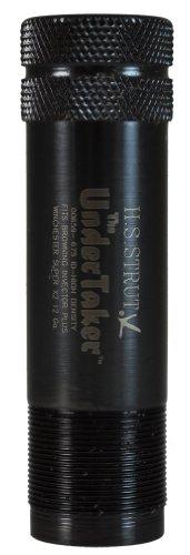 Hunters 00659 Undertaker Choke Tube