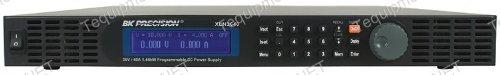 - B&K Precision XLN3640-GL 1.44kW Programmable DC Power Supply with GPIB/LAN Interface, 40A