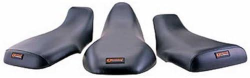 Suzuki LTR450 2006-11 New seat cover LTR 450 LT R Black 475A