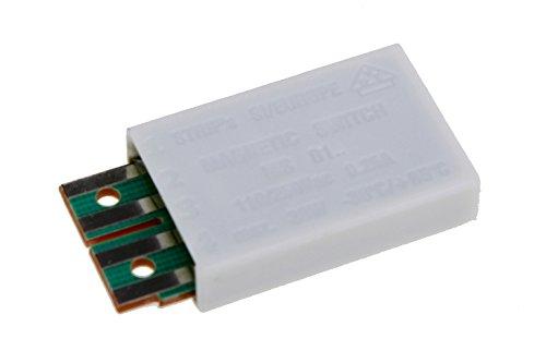 Gorenje Kühlschrank Licht Defekt : Original magnetschalter tür kühlschrank gefrierschrank gorenje