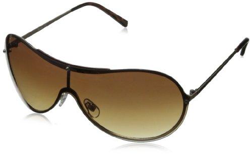 union-bay-womens-u503-shield-sunglassesgold157-mm