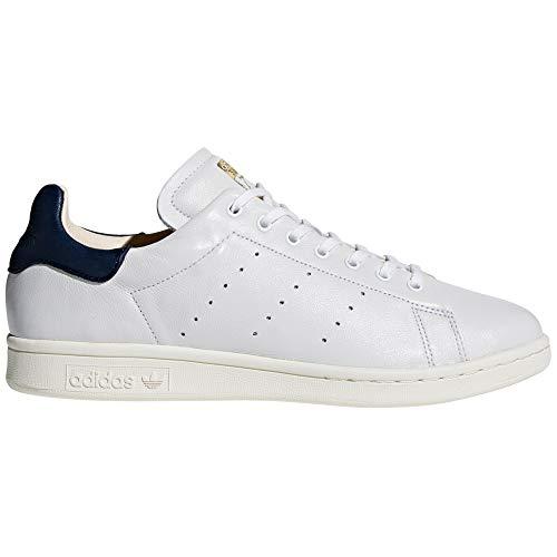 Stan Originals Piatto Smith Eu Adidas Donna 37 3 Vrq1vp M20324 1 5wUCnXxqXT