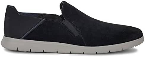 UGG Men's Knox Fashion Sneaker
