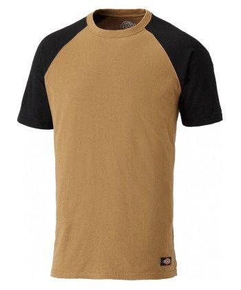 Everyday Collection La Tone Royal 24 Noir À S'adapte Parfait shirt Sh2007 Ajustement bleu Couleurs Et 2017 7 Tailles T Two Différentes Dickies pZA61cO1Fq