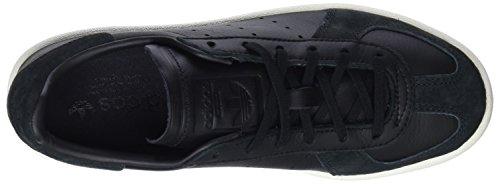 Adidas De 000 Avenue negbas Zapatillas Negbas Deporte Negro Unisex Adulto Bw Carbon 7x7qPwnrF4