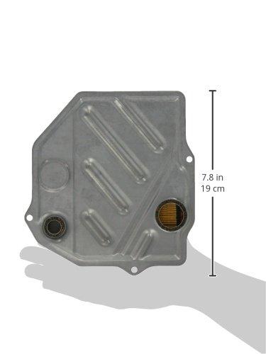 bo/îte automatique Hommes filtre h2014 filtre hydraulique