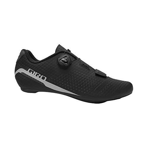 Giro Cadet Men's Road Cycling Shoes