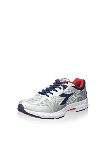Diadora Zapatillas Shape 5 Azul/Blanco EU 40 (6.5 UK) C077RKt