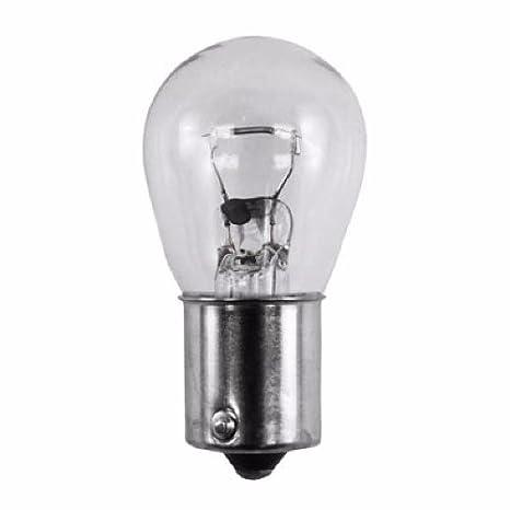 2232 AIRCRAFT CABIN LAMP 10PK