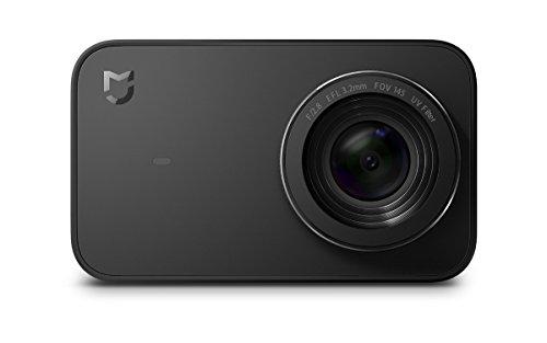 Xiaomi® Filmadora Action Mijia 4K