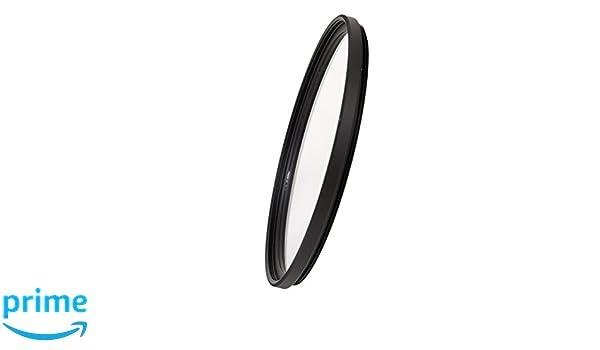 82mm UV Filter Premium Pro 82mm HD MC UV Filter for 82 mm UV Filter Carl Zeiss Distagon T 2,8//21